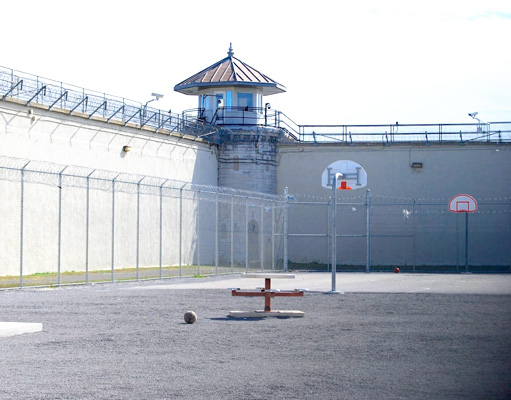 addiction recovery ebulletin vaping in prison