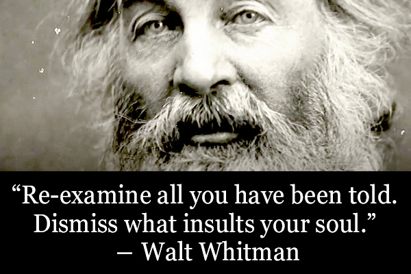 addiction-recovery-ebulletin-whitman-quote-2