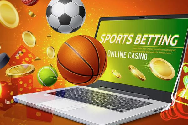 Sports betting addiction irish open golf 2021 betting odds